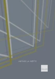 thumbnail of ABITARE-LA-NOTTE