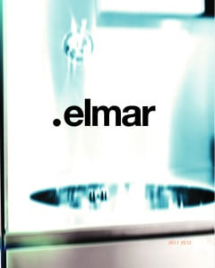 thumbnail of CATALOGO ELMAR