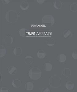 thumbnail of CAT_TEMPO-ARMADI-2013_72dpi(1)