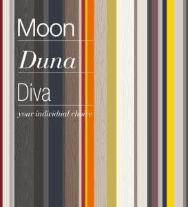 thumbnail of Fotografico_Duna_Diva_Moon