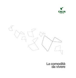 thumbnail of LA-COMODITA-DA-VIVERE 1
