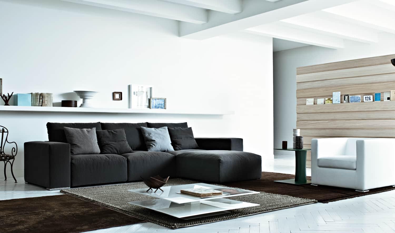 Mavi arreda rivenditori divani saba italia mavi arreda - Elmar cucine rivenditori ...