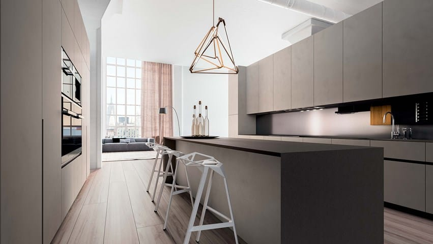 cucine-home-home-02-the-loft_Nit_34096
