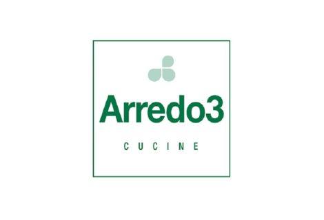 PROMOZIONE  CUCINE ARREDO3