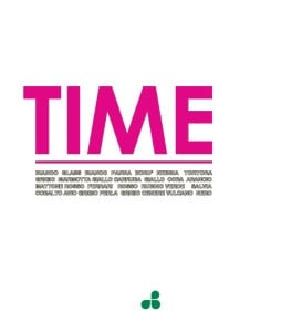 thumbnail of Fotografico_Time