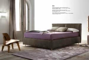 thumbnail of ITALIAN-URBAN-STYLE-BED-2017_bipagina-2(1)_p094