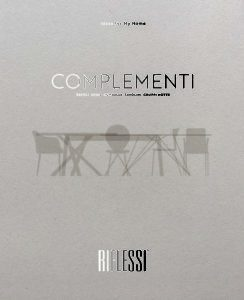 thumbnail of 1_Riflessi_Complementi_2019_1