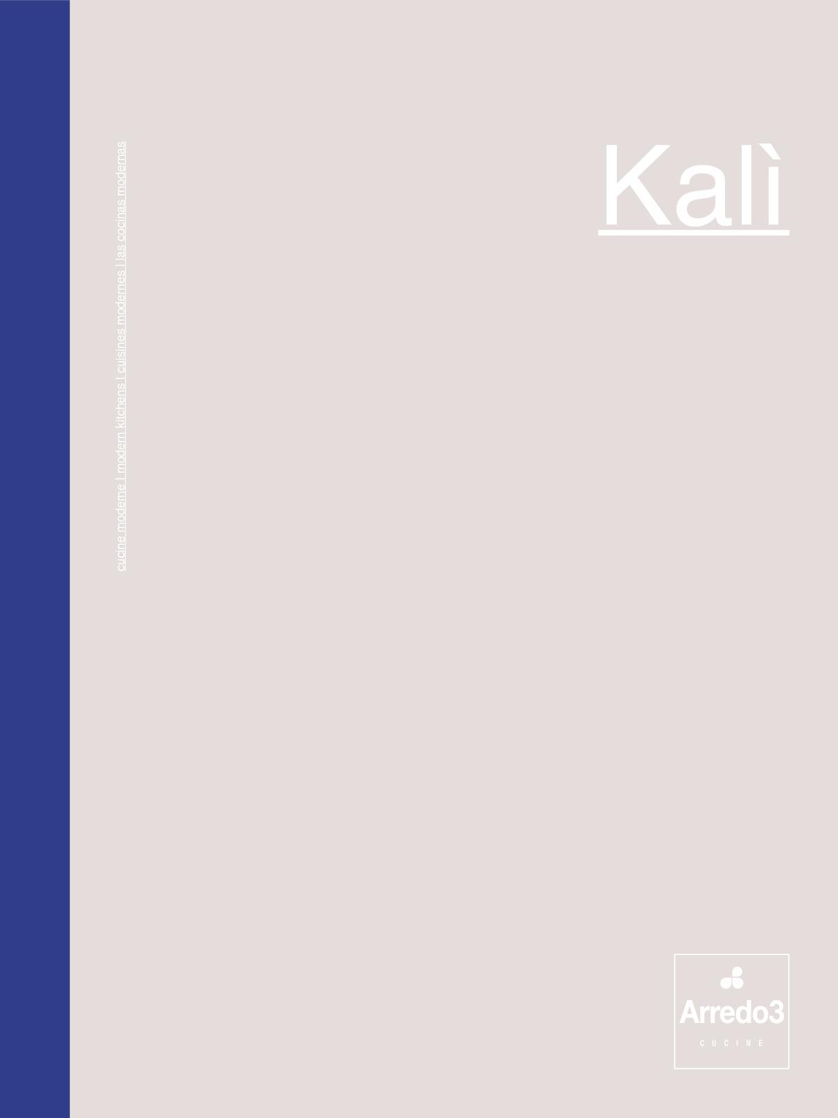 thumbnail of CATALOGO Kali