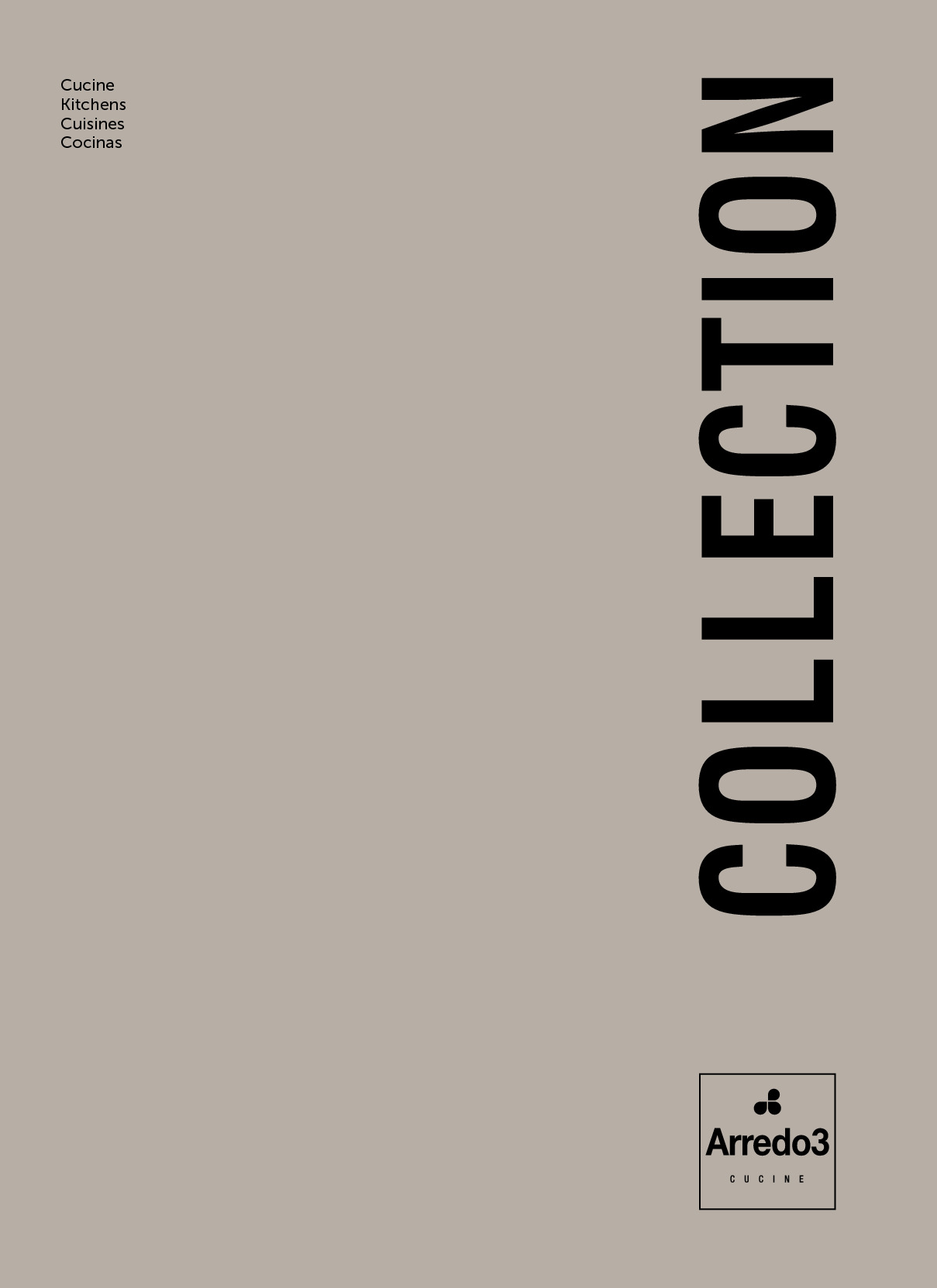 thumbnail of Collection_CUCINE (1)