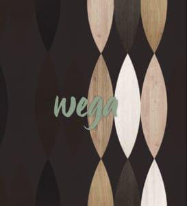 thumbnail of Fotografico_Wega